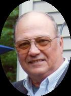 Bernard Mello