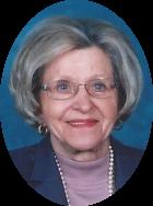 Anna Osbon