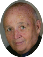 Lester Tomkinson