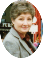 Phyllis Hovious