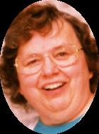 Helen Flebotte