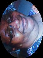 Faunda Peters