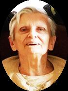 Lucille Beaudoin