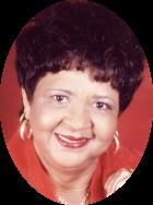 Rafaela Cabrera de Mojica