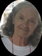 Dorothy Walker