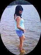 Linda Patnaude