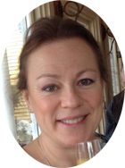 Susan Panneton-Bailey