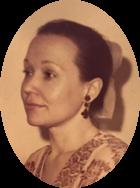 Eleanor Batchelder