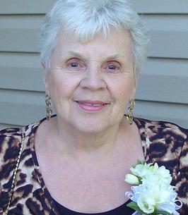 Claire Twardosky