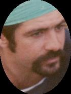 Ricky Lavallee