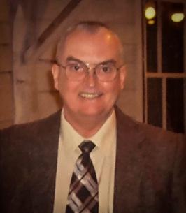 Robert Wolf