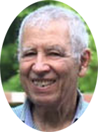Joseph Dagan