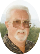 Richard Ledoux