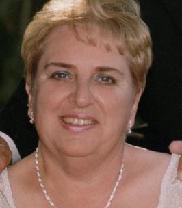 Doris Boulard