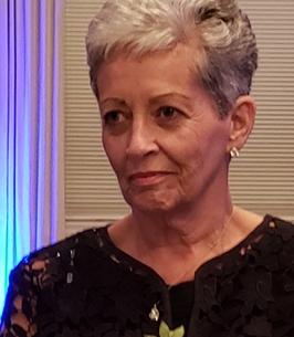 Linda Laquerre