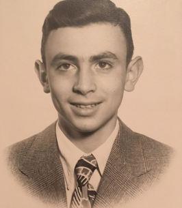 Anthony Delyani